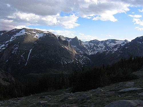 Rocky Mountain NP 228