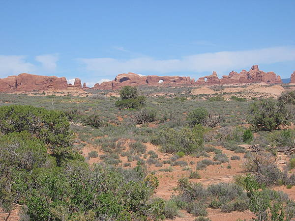Arches National Park 193