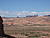 Arches National Park 139