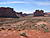Arches National Park 140