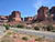 Arches National Park 159