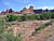 Arches National Park 172
