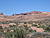 Arches National Park 180
