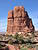 Arches National Park 220