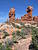 Arches National Park 232