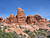 Arches National Park 238