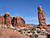 Arches National Park 244